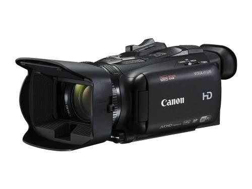 best vlogging camera wth rode mic