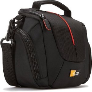 Vlogger camera sac by Logic