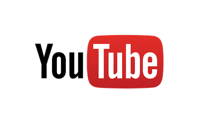 Vlogging site