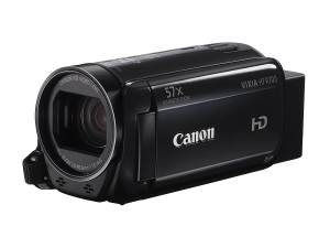 Camcorder Vlogging Camera