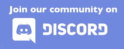 Server de Discord - VlogTehnica