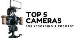 TOP 10 Best Vlogging Cameras with Flip Screen in 2019