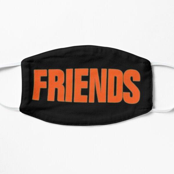 VLONE Friend Face Masks
