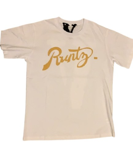 VLONE/RUNTZ T-Shirt