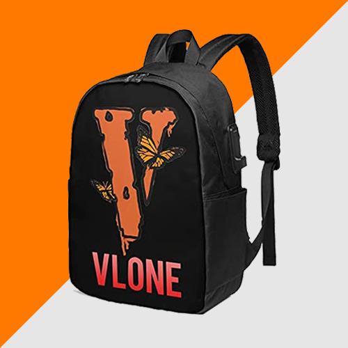 vlone bags
