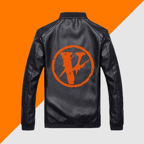 vlone jacket