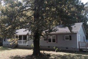 1100 Ruth Jackson Road, Bogart, GA 30622 _1