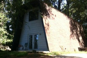 180 Nowhere Road, Athens, GA 30601