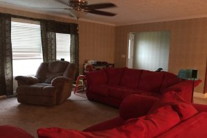 3193 New High Shoals Rd, Bishop, GA 30627 _10