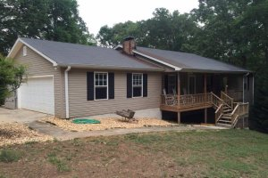 46 Eades Drive, Commerce, GA 30529 _1