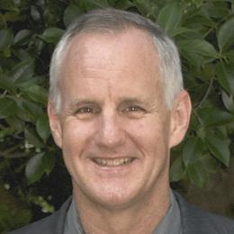 Vince Lowery