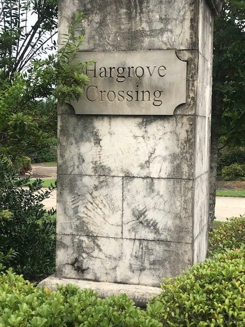 0 Hargrove Circle, Lot 11A