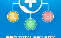 360 Total Security Essential 8.8.0 Build 1119 Crack + Premium Key 2020