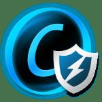 Advanced SystemCare Pro 14.0.2.154 Crack + License Key Code 2021