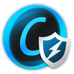 Advanced SystemCare Pro 13.0.2.171 Crack + Key 2019 Free Download