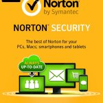 Norton Internet Security 2020 Crack With Key {Till 2025} Full Version