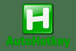 AutoHotkey 1.1.33.01 Crack With Keygen Full Download