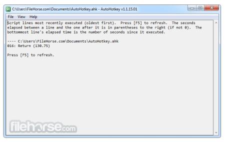 AutoHotkey 1.1.28.02 Full Keygen With Crack Download