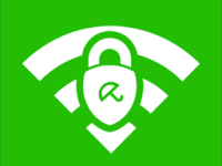 Avira Phantom Pro VPN 2.28.3.20557 Crack With Key Full 2019