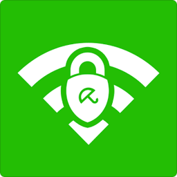 Avira Phantom VPN Pro 2.37.1.224458 Crack + Key Free Download 2021