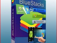 BlueStacks App Player 4.1.18.2103 Keygen