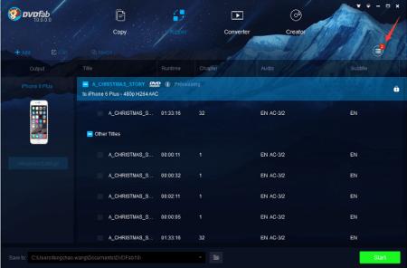 DVDFab 10.0.8.8 Full Keygen + Crack Free Download
