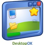 DesktopOK 7.93 Crack With License Key Torrent Download 2020