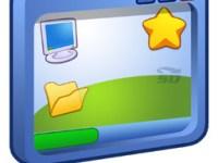DesktopOK 5.12 Full Keygen Latest Version Free Download
