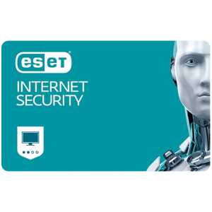 ESET Internet Security 14.1.20.0 Crack + License Key [All] 2021