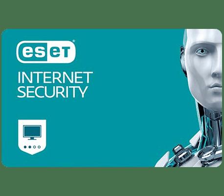 ESET Internet Security 13.1.21.0 Crack + License Key [All] 2020