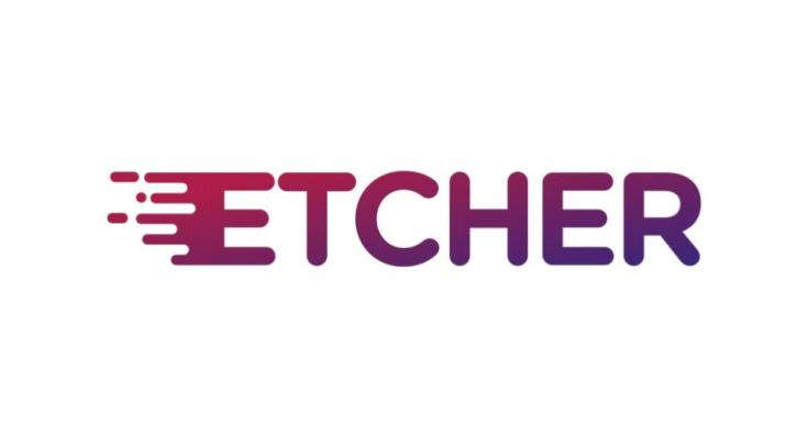 Etcher 1.5.109 Crack With Mac Free Download 2020