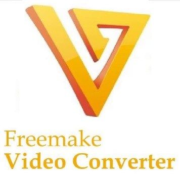Freemake Video Converter 4.1.11.77 Crack + Activation Code 2020