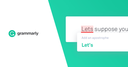 Grammarly Premium 2020 Crack With Working Keys Free Download