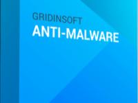 GridinSoft Anti-Malware 4.0.28 Crack + Keygen Free Download
