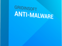 GridinSoft Anti-Malware 4.0.46 Crack Activation Code Key [Final]