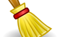 KCleaner 3.5.0.95 Keygen + Full Crack Free Download