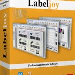 LabelJoy 6.20.06.17 Crack With Registration Code Full Version 2020