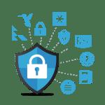 Password Vault Manager Enterprise 10.0.0.0 Crack + License Key