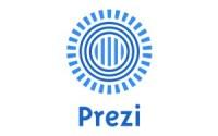 Prezi for Desktop 6.26.0 Crack + Serial Key 2020 Free Download