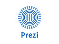 Prezi for Desktop 6.23.0 Full Crack + Keygen Download
