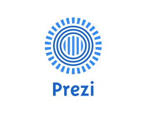 Prezi Pro 6.27 Crack + Serial Key 2021 Full Version Download