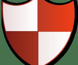 USB Disk Security 6.8.0.501 Crack + Registration Key Free Download