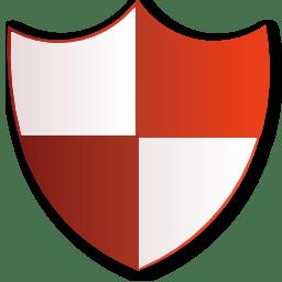 USB Disk Security 6.6.0.0 Full Registration Key Free Download