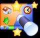 WinSnap 5.0.2 Crack Full Serial Key Free Download