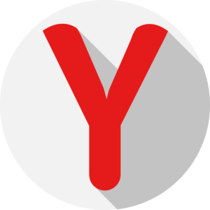 Yandex Browser 18.4.1.871 For Mac