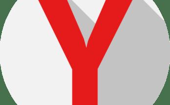 Yandex Browser 20.9.0.928 Crack With Keygen {Mac/Win} 2020
