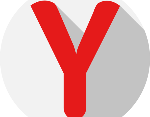 Yandex browser with protect download for mac