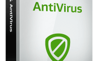 AVG Antivirus 20.8.5684 Crack + Activation Code Free Download 2021