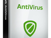 AVG AntiVirus 18.4.3895 Crack For Mac Plus Android Free Download