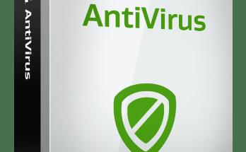 AVG Antivirus 20.8.5684 Crack + Activation Code Free Download 2021